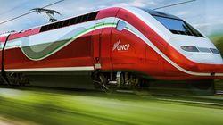 La grosse enveloppe de la BID pour les futures gares du TGV