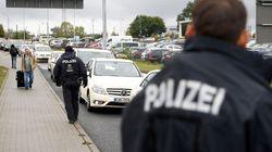 Attentat de Berlin: La police allemande à la recherche d'éventuels complices à Anis