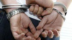 Oujda : Arrestation de deux individus en possession de plus de 4.500 comprimés