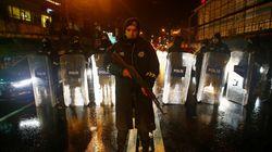 Turquie: au moins 39 morts dans un attentat à
