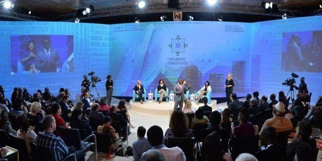 Maroc: La promotion de l'investissement