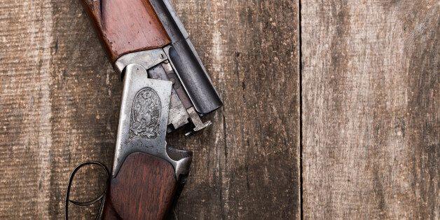 Maroc: Quatre personnes tuées au fusil de chasse à