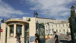 Soupçonné de terrorisme, un médecin exerçant à Marseille mis en