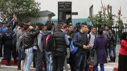Raccourcissement des vacances scolaires: La grève des lycéens prend de