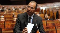 Mohammed Hassad tait les rumeurs sur la tenue d'élections