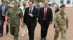 Retour des jihadistes: Réunion ministérielle pour définir un