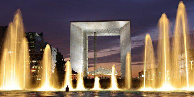 Le forum de recrutement Horizons Maroc revient à