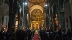 Ces Tunisiens, chrétiens ou pas fêtent Noël: Est-il facile de vivre sa chrétienté en