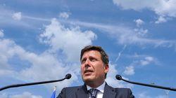 Hausses de taxes à Laval et à Longueuil: Québec remboursera les