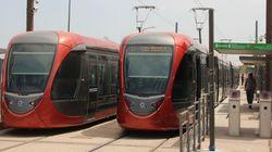 Le prix du ticket du tramway de Casablanca va augmenter... pour la bonne