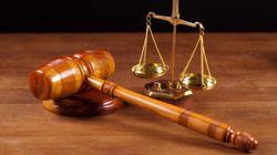 Le ministère public suspend la décision du mariage de la jeune fille de 13