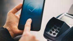 Le paiement par téléphonie mobile lancé en