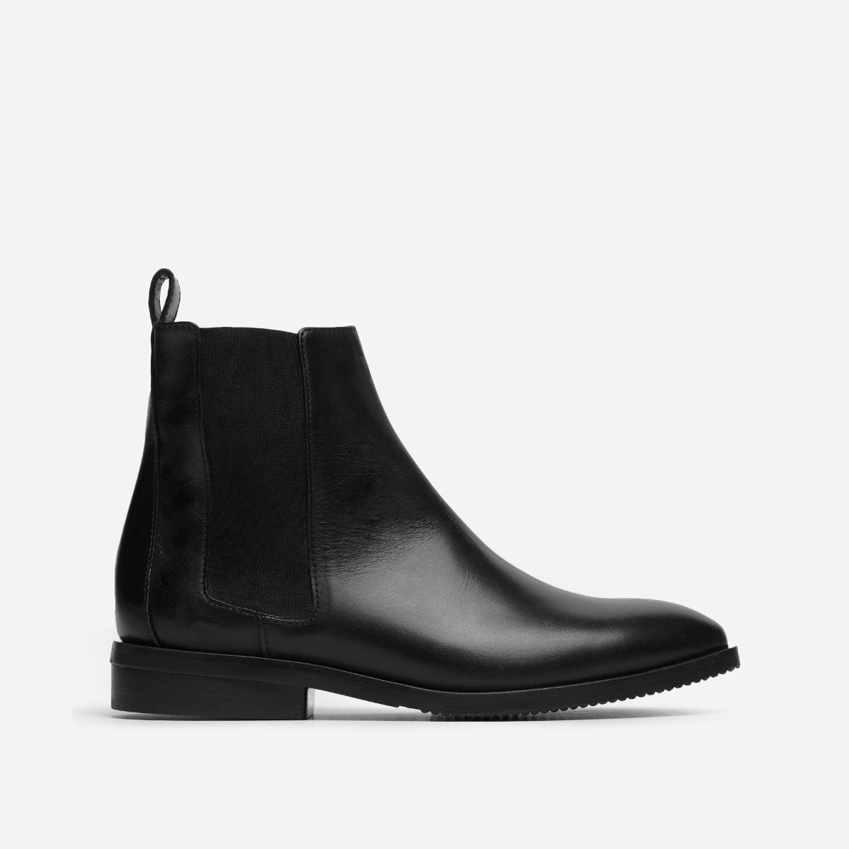 Ankle Boots For Fall 2019 That Go With