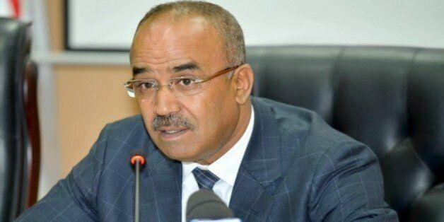 Noureddine Bedoui annonce la préparation du projet de création de wilayas déléguées dans les