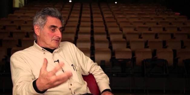 Le décès de Jean-Christophe Victor nous rappelle l'absence d'émissions pertinentes comme la
