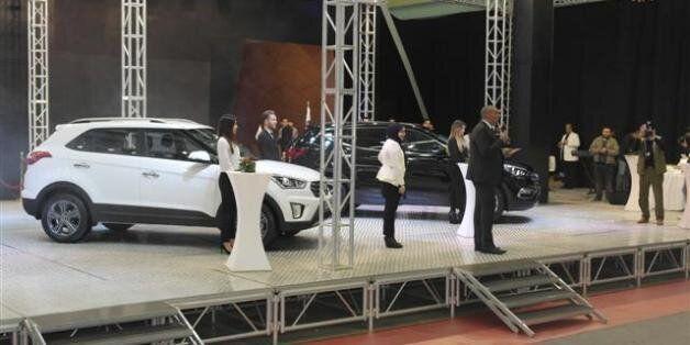 Crédit à la consommation-véhicules: convention entre Al Salam Bank et