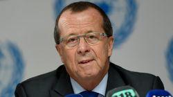 Libye: Syrte liberée de l'État Islamique, l'ONU appelle à rester