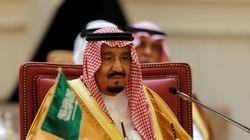 Le roi d'Arabie saoudite agrandit sa villa de Tanger, malgré les mesures d'austérité dans son