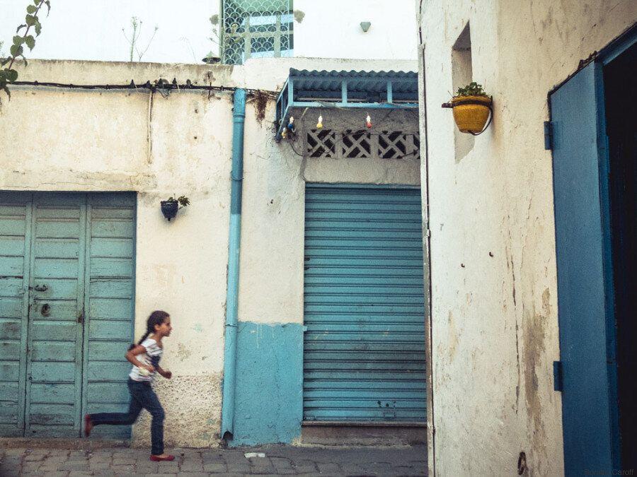 Tunisia Shot: La Tunisie en photo