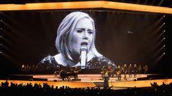 Pour revivre les événements marquants de 2016, il suffit de regarder les concerts