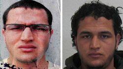 Attentat Berlin: Les empreintes digitales d'Anis Amri retrouvées dans le