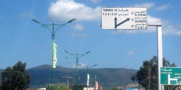 En marge du Nouvel an: 10 mille Algériens sont entrés en Tunisie en une seule