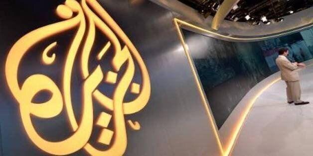 L'Egypte arrête un journaliste