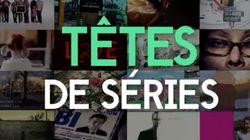Quatre séries télé qu'il faut avoir vues avant la fin de