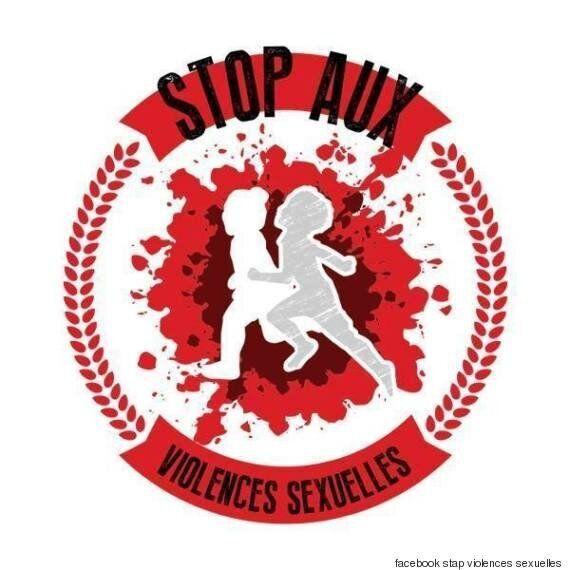 Tunisie: Les témoignages glaçants d'abus sexuels qui jaillissent à travers cette page