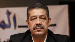 Gouvernement: Hamid Chabat trébuche dans la dernière ligne