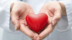 Diminution des dons d'organes au