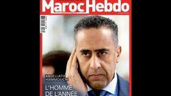 Après sa bourde sur le Sahara, Maroc Hebdo publie un nouveau
