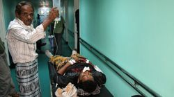 Un attentat fait au moins 30 morts parmi les militaires au