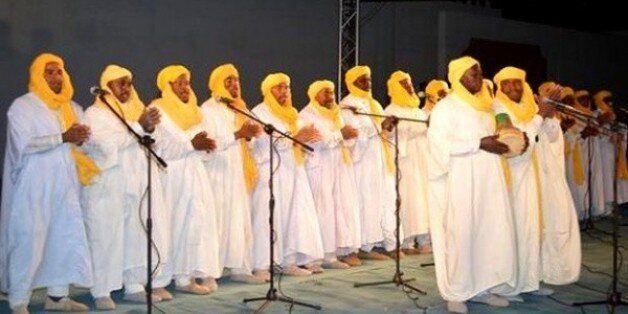 Adrar: plus de 30 associations attendues au Festival culturel de