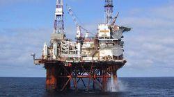 Tunisie- Petrofac: Blocages et reprise de la