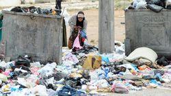 Cette étude vous dira à quel point le Tunisien est conscient de la question