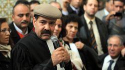 Le Collectif de défense de Chokri Belaïd porte plainte contre l'ancien juge d'instruction Béchir