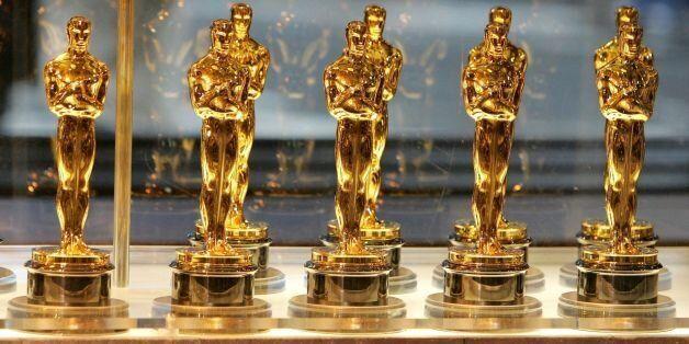 Le Puits de Lotifi Bouchouchi ne figure pas dans la shortlist des Oscars pour le meilleur film