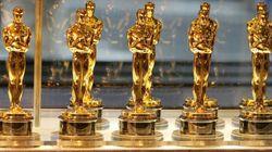 Le Puits n'a pas été retenu dans la shortlist des Oscars pour le meilleur film