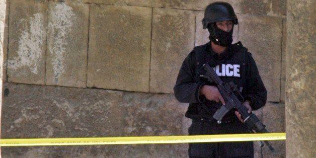 Jordanie: 7 morts dont une Canadienne dans des attaques près d'un site