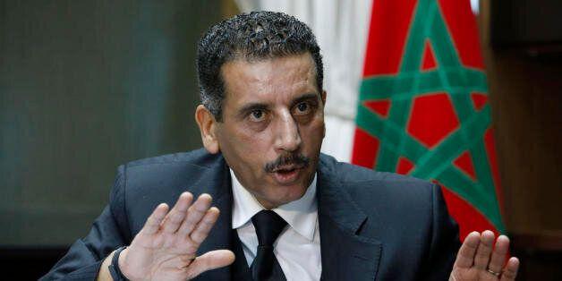 Maroc: Le BCIJ a démantelé 40 cellules terroristes depuis sa