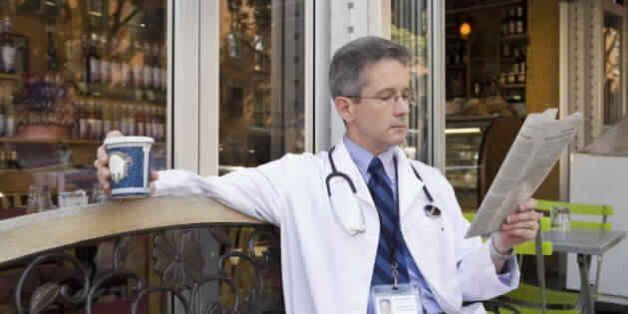 Quatre choses que font les orthopédistes pour renforcer leurs