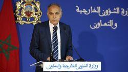 Les ambassades du Maroc en Afrique seront