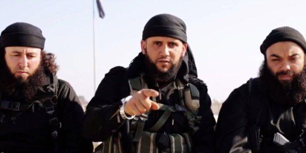 Le Pentagone confirme la mort du franco-tunisien Boubaker El Hakim, cadre de l'État Islamique, à