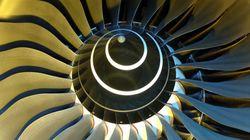 Aéronautique: Le Maroc prospecte en