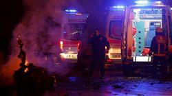 Le bilan du double attentat à Istanbul grimpe à 38