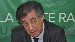 Des anomalies judiciaires ont émaillé l'affaire du journaliste Mohamed Tamalt, selon Me