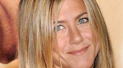 Pour Jennifer Aniston il n'y aura pas de retour de