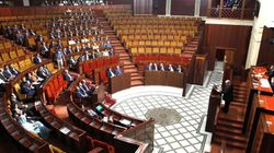 Le Conseil constitutionnel adresse des requêtes aux parlementaires dont l'élection est