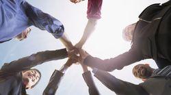 Les enjeux de l'interculturel, un défi à la hauteur du